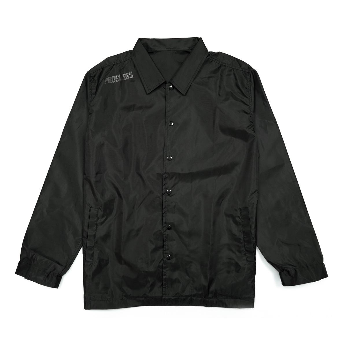 ultralite jacket